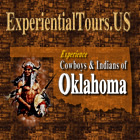 ExperientialTours.US Video